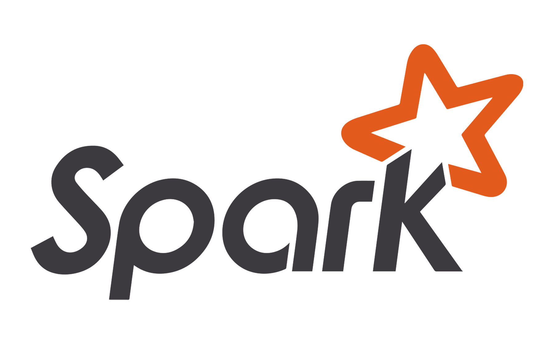 Renaming All Columns In A Spark DataFrame