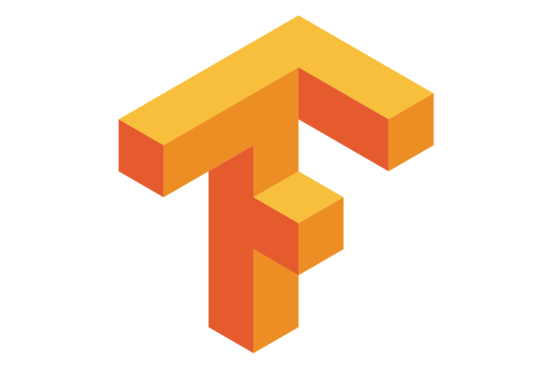 How to run TensorFlow with GPU on Windows 10 in a Jupyter