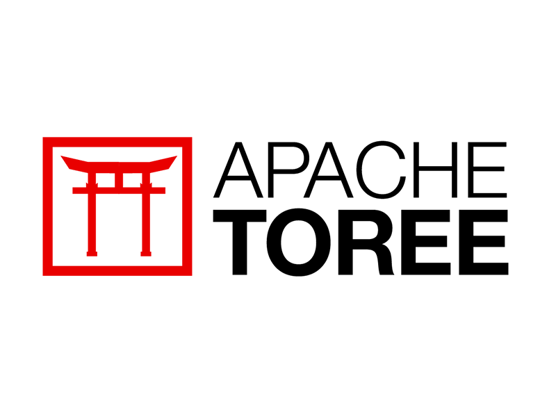 Connect Jupyter to Remote Spark Clusters With Apache Toree